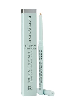 PURE SOLUTIONS CONCEALING PENCIL