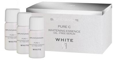 WHITE PURE C