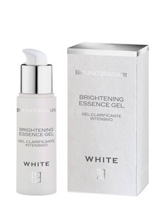 WHITE BRIGHTENING ESSENCE GEL